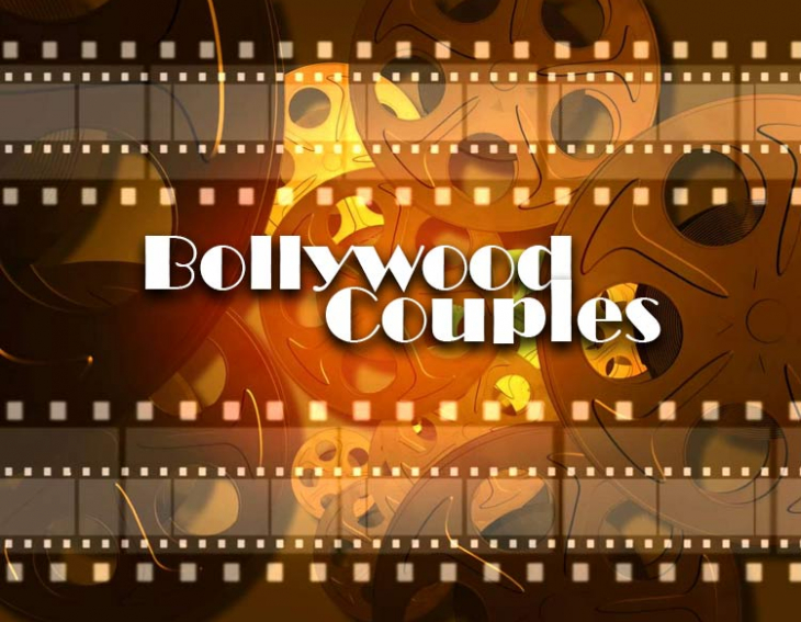 Bollywood couples that are still going strong