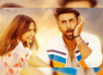 Deepika-Ranveer's wedding delay again! Is Ranbir the reason?
