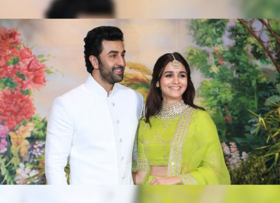 Ranbir confirms he is dating Kat's BFF