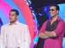 'Bhaijaan' and 'Khiladi' on Forbes list