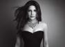 Priyanka Chopra to star in a web series?