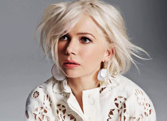 Michelle Williams to perform abortion