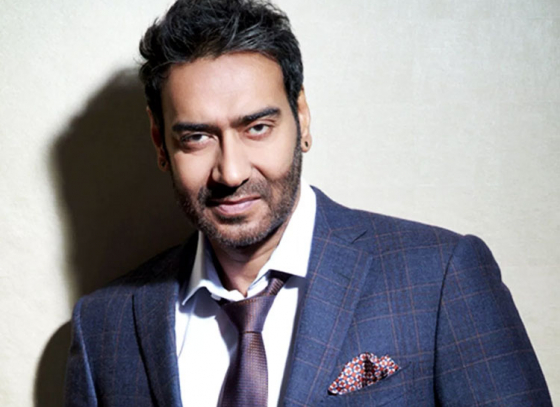 Ajay Devgn: The unsung warrior