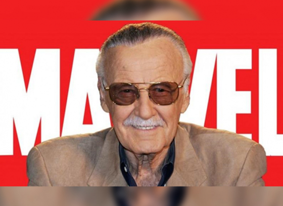 'Avenger: Endgame' to have the Last Cameo of Stan Lee