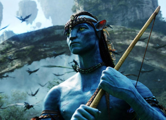 'Star Wars' gets its Release Date as 'Avatar' is Postponed Again
