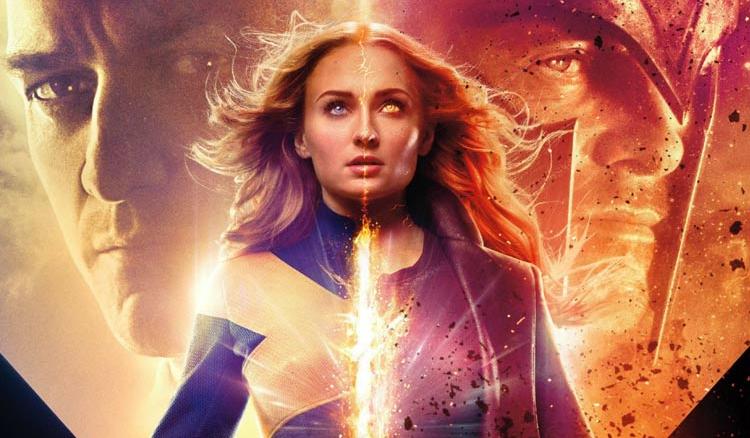 X Men: Dark Phoenix : How Magneto stole the show