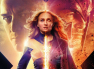 X Men: Dark Phoenix : How Magneto stole the show