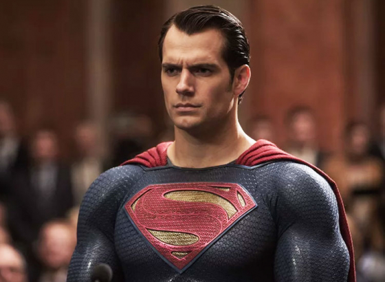 Warner Bros. looking for a younger Superman