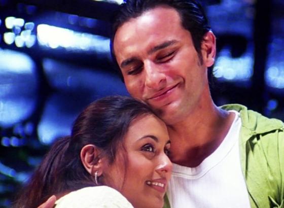 'Bunty Aur Babli' sequel coming soon