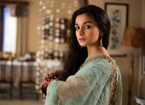 Sikka disappointed over 'Raazi'