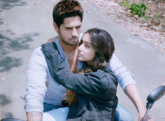 Mohit Suri returns with 'Ek Villain 2'