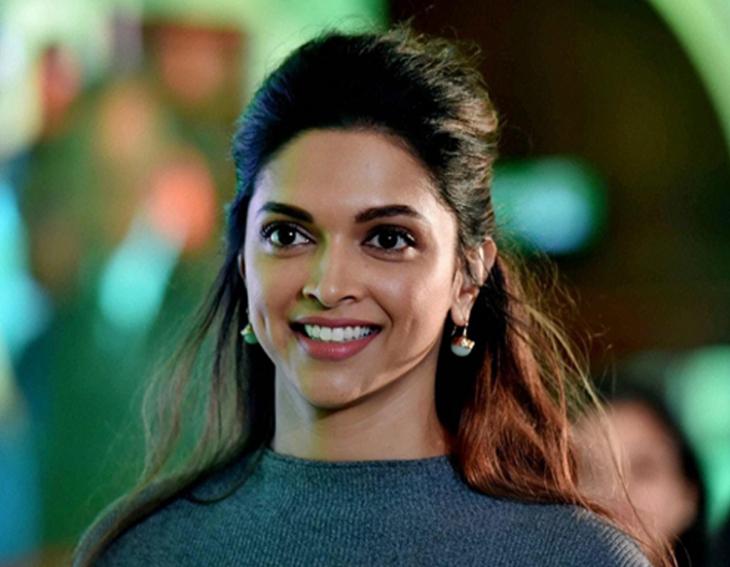 Hindi remake of 'The Intern'