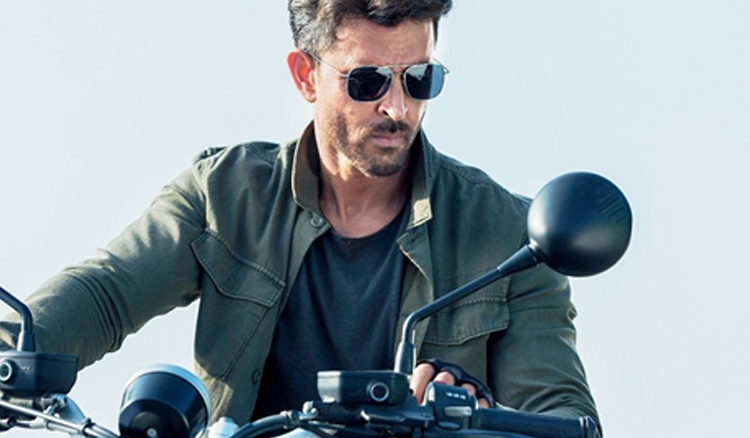 Hrithik Roshan to set foot in Hollywood soon