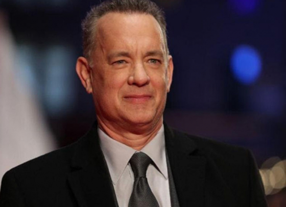 Celebrated actor Tom Hanks infected by Coronavirus
